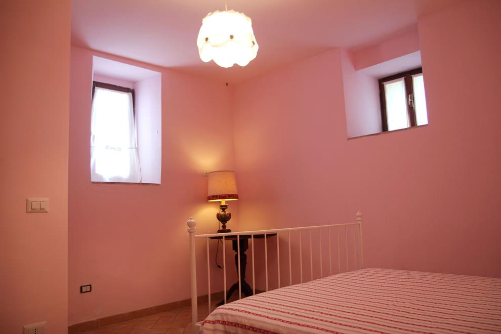 camere-appartamenti-goji-002.jpg