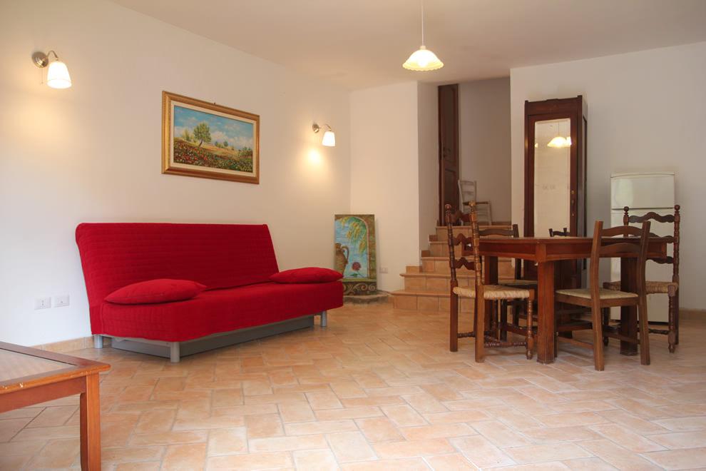 camere-appartamenti-goji-003.jpg