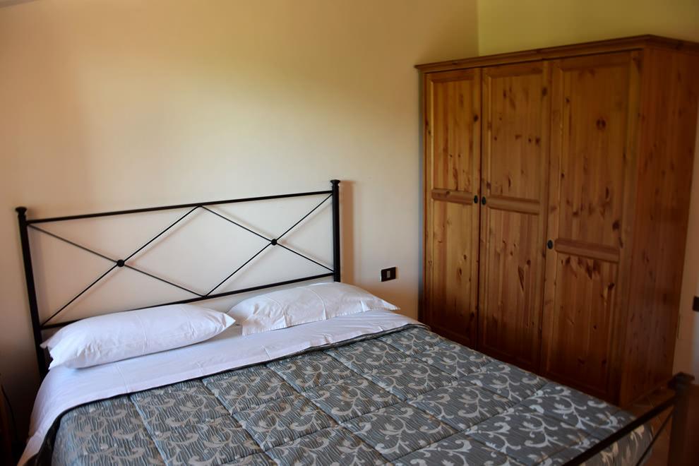 camere-dependance-contadino-001.jpg