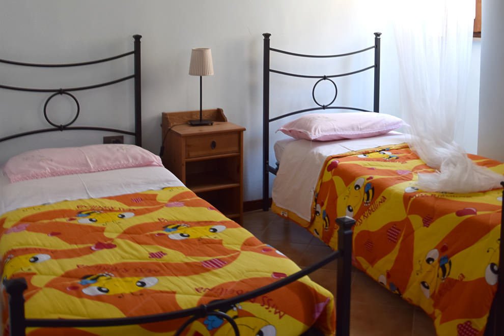camere-dependance-contadino-004.jpg