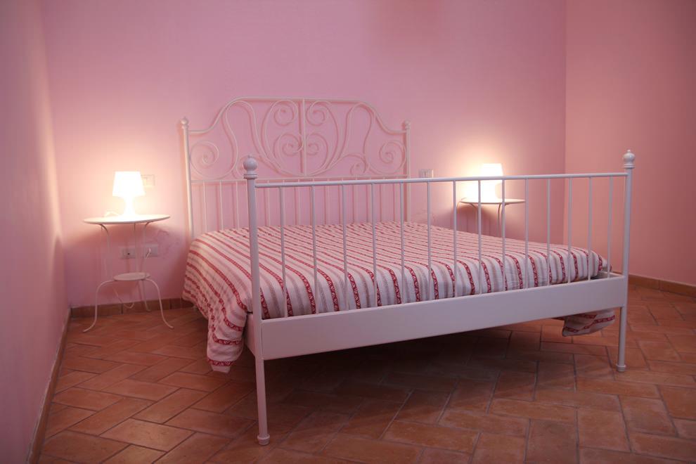 camere-appartamenti-goji-001.jpg