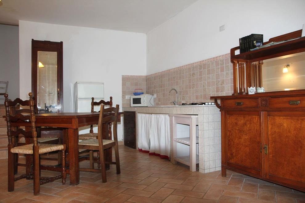camere-appartamenti-goji-004.jpg